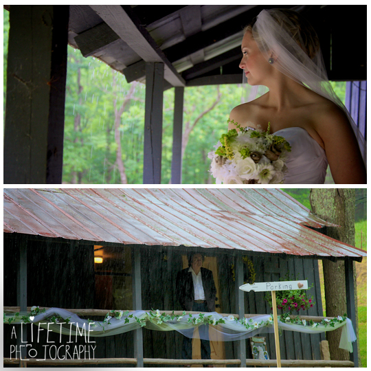 Starkey-town-cove-wedding-venue-photographer-Pigeon-Forge-Gatlinburg-TN-Sevierville-Knoxville-Smoky-Mountains-national-park-outdoor-ceremony-newlywed-bride-groom-14