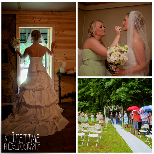 Starkey-town-cove-wedding-venue-photographer-Pigeon-Forge-Gatlinburg-TN-Sevierville-Knoxville-Smoky-Mountains-national-park-outdoor-ceremony-newlywed-bride-groom-16