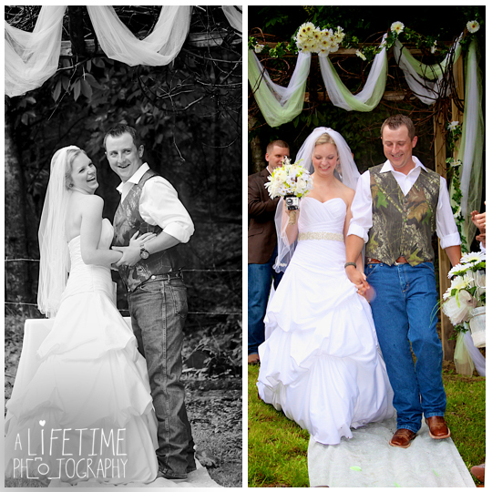 Starkey-town-cove-wedding-venue-photographer-Pigeon-Forge-Gatlinburg-TN-Sevierville-Knoxville-Smoky-Mountains-national-park-outdoor-ceremony-newlywed-bride-groom-20