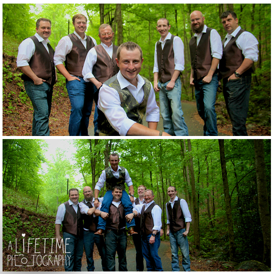 Starkey-town-cove-wedding-venue-photographer-Pigeon-Forge-Gatlinburg-TN-Sevierville-Knoxville-Smoky-Mountains-national-park-outdoor-ceremony-newlywed-bride-groom-23