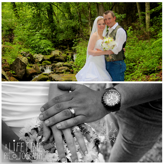 Starkey-town-cove-wedding-venue-photographer-Pigeon-Forge-Gatlinburg-TN-Sevierville-Knoxville-Smoky-Mountains-national-park-outdoor-ceremony-newlywed-bride-groom-25