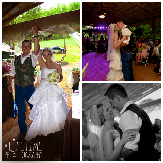 Starkey-town-cove-wedding-venue-photographer-Pigeon-Forge-Gatlinburg-TN-Sevierville-Knoxville-Smoky-Mountains-national-park-outdoor-ceremony-newlywed-bride-groom-26