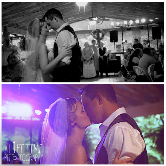 Starkey-town-cove-wedding-venue-photographer-Pigeon-Forge-Gatlinburg-TN-Sevierville-Knoxville-Smoky-Mountains-national-park-outdoor-ceremony-newlywed-bride-groom-27
