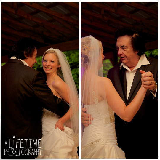 Starkey-town-cove-wedding-venue-photographer-Pigeon-Forge-Gatlinburg-TN-Sevierville-Knoxville-Smoky-Mountains-national-park-outdoor-ceremony-newlywed-bride-groom-28