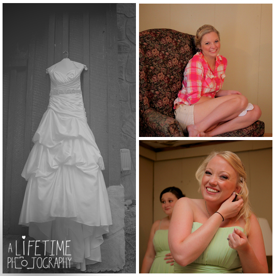 Starkey-town-cove-wedding-venue-photographer-Pigeon-Forge-Gatlinburg-TN-Sevierville-Knoxville-Smoky-Mountains-national-park-outdoor-ceremony-newlywed-bride-groom-3