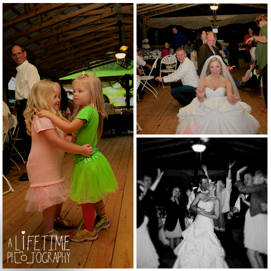 Starkey-town-cove-wedding-venue-photographer-Pigeon-Forge-Gatlinburg-TN-Sevierville-Knoxville-Smoky-Mountains-national-park-outdoor-ceremony-newlywed-bride-groom-31