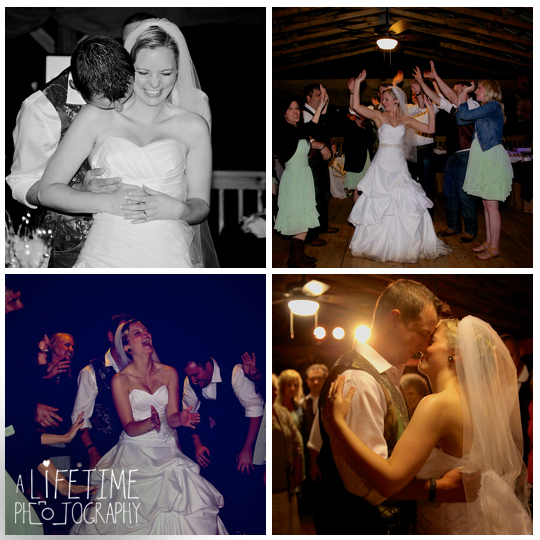 Starkey-town-cove-wedding-venue-photographer-Pigeon-Forge-Gatlinburg-TN-Sevierville-Knoxville-Smoky-Mountains-national-park-outdoor-ceremony-newlywed-bride-groom-32