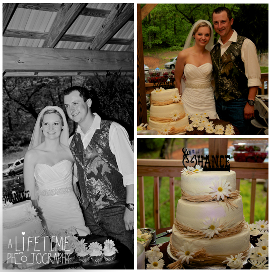 Starkey-town-cove-wedding-venue-photographer-Pigeon-Forge-Gatlinburg-TN-Sevierville-Knoxville-Smoky-Mountains-national-park-outdoor-ceremony-newlywed-bride-groom-33