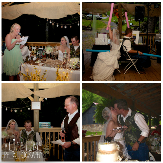 Starkey-town-cove-wedding-venue-photographer-Pigeon-Forge-Gatlinburg-TN-Sevierville-Knoxville-Smoky-Mountains-national-park-outdoor-ceremony-newlywed-bride-groom-34
