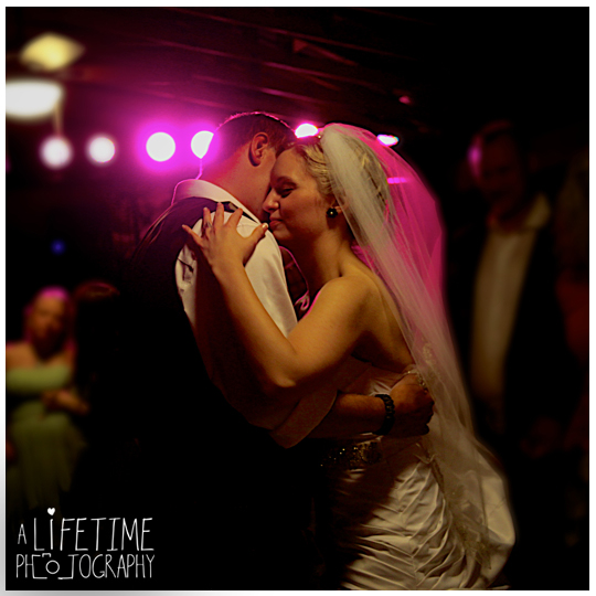 Starkey-town-cove-wedding-venue-photographer-Pigeon-Forge-Gatlinburg-TN-Sevierville-Knoxville-Smoky-Mountains-national-park-outdoor-ceremony-newlywed-bride-groom-36