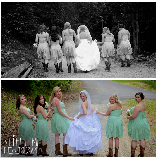 Starkey-town-cove-wedding-venue-photographer-Pigeon-Forge-Gatlinburg-TN-Sevierville-Knoxville-Smoky-Mountains-national-park-outdoor-ceremony-newlywed-bride-groom-9