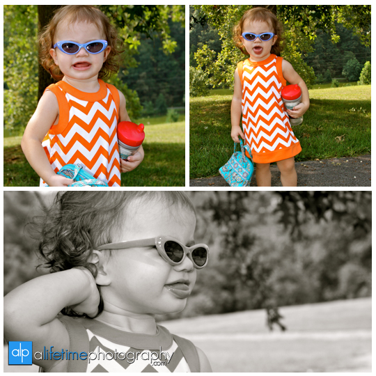 Steeles_Creek_Bristol_TN_Family_Photographer-baby-kids-child-children-pictures-Johnson_City_Kingsport_Bristol-Tri_Cities