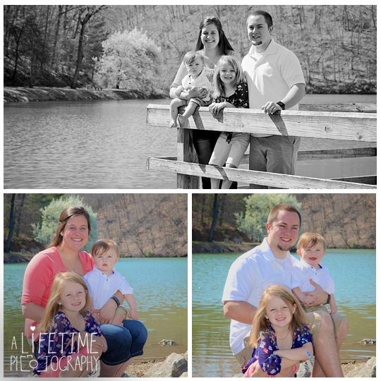 Steels-Creek-Park-Family-Photographer-Kids-Bristol-Kingsport-Johnson-City-Greeneville-TN-Jonesborough-1