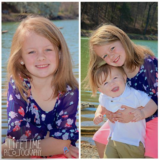 Steels-Creek-Park-Family-Photographer-Kids-Bristol-Kingsport-Johnson-City-Greeneville-TN-Jonesborough-2