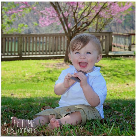 Steels-Creek-Park-Family-Photographer-Kids-Bristol-Kingsport-Johnson-City-Greeneville-TN-Jonesborough-6