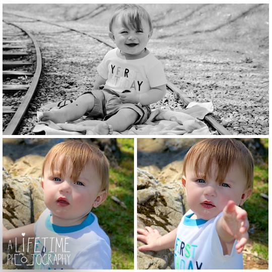 Steels-Creek-Park-Family-Photographer-Kids-Bristol-Kingsport-Johnson-City-Greeneville-TN-Jonesborough-8