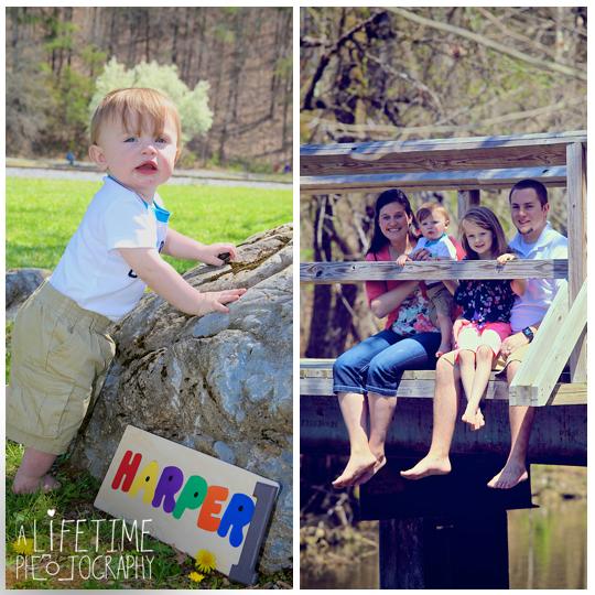 Steels-Creek-Park-Family-Photographer-Kids-Bristol-Kingsport-Johnson-City-Greeneville-TN-Jonesborough-9
