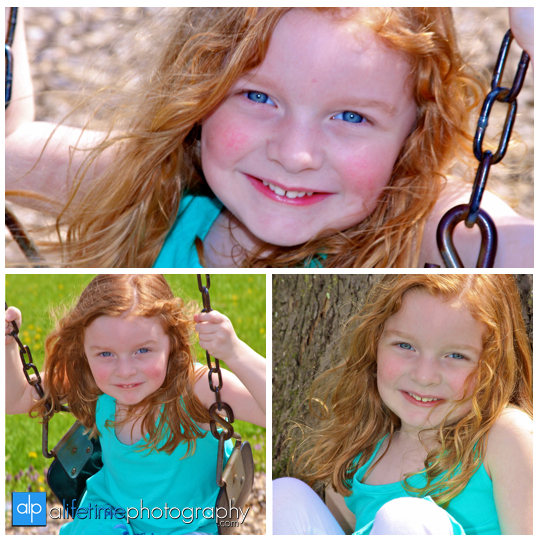 Steels_Creek_Family_Photographer_little_Girl_Child_kids_Photography_photos_Bristol_TN_Johnson_City_Kingsport_Jonesborough_Pictures_Pics
