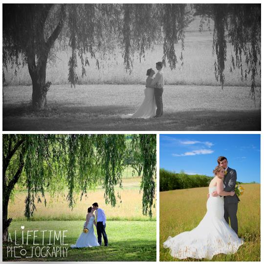 Storybrook-Farms-Wedding-Photographer-Newlywed-Photos-pictures-bride-groom-Jonesborough-TN-Venue-Johnson-City-Kingsport-Bristol-Knoxville-TN-19