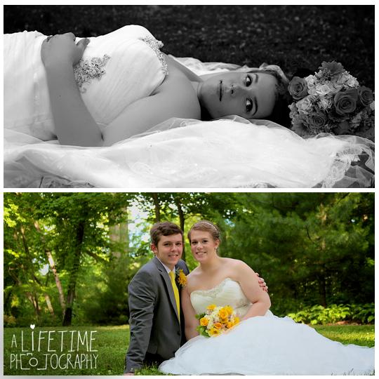 Storybrook-Farms-Wedding-Photographer-Newlywed-Photos-pictures-bride-groom-Jonesborough-TN-Venue-Johnson-City-Kingsport-Bristol-Knoxville-TN-7