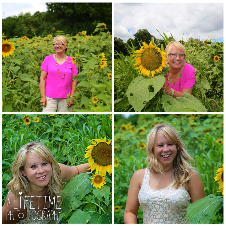 Sunflower-field-knoxville-TN-mother-daughter-family-photographer-11