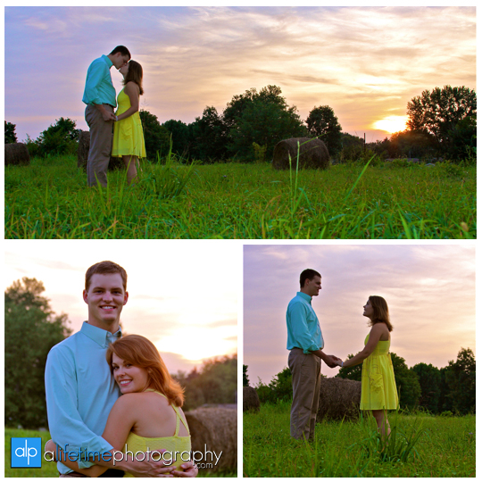 Sunset-engagement-photographer-Maryville-Knoxville-Seymour-Alcoa-Clinton-Powell