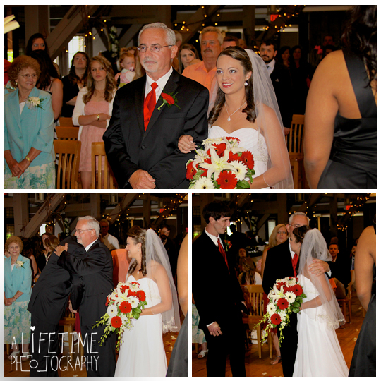 The Barn Event Center of The Smokies Wedding Photographer in Townsend TN Gatlinburg Sevierville Pigeon Forge Knoxville Maryville-photography-14