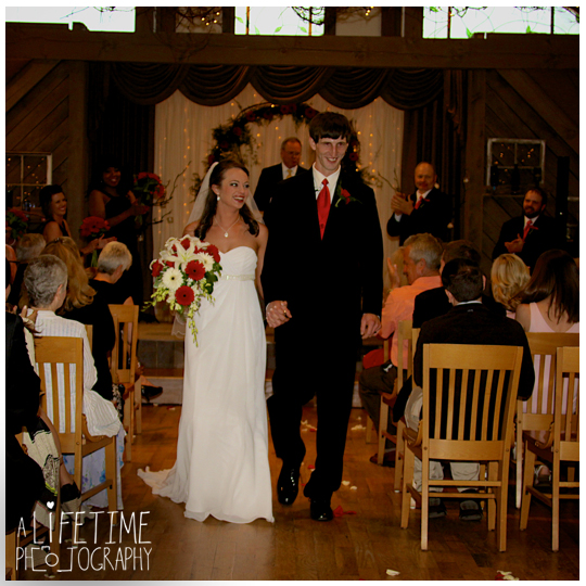 The Barn Event Center of The Smokies Wedding Photographer in Townsend TN Gatlinburg Sevierville Pigeon Forge Knoxville Maryville-photography-17