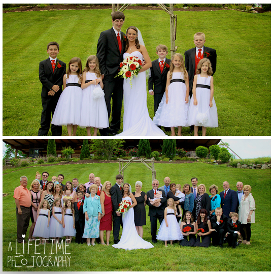 The Barn Event Center of The Smokies Wedding Photographer in Townsend TN Gatlinburg Sevierville Pigeon Forge Knoxville Maryville-photography-19
