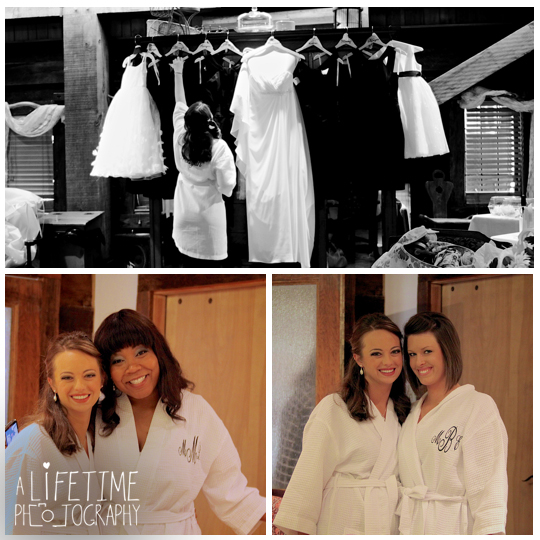 The Barn Event Center of The Smokies Wedding Photographer in Townsend TN Gatlinburg Sevierville Pigeon Forge Knoxville Maryville-photography-2