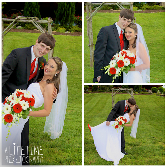 The Barn Event Center of The Smokies Wedding Photographer in Townsend TN Gatlinburg Sevierville Pigeon Forge Knoxville Maryville-photography-20