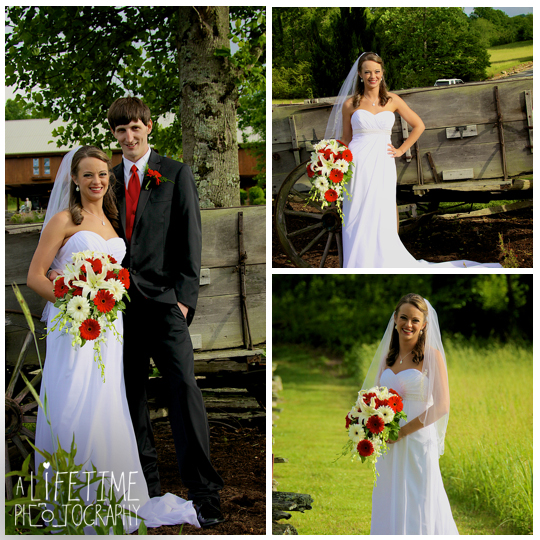 The Barn Event Center of The Smokies Wedding Photographer in Townsend TN Gatlinburg Sevierville Pigeon Forge Knoxville Maryville-photography-22