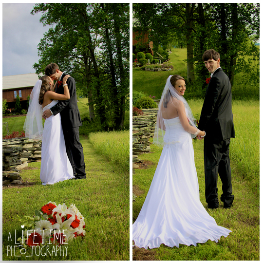 The Barn Event Center of The Smokies Wedding Photographer in Townsend TN Gatlinburg Sevierville Pigeon Forge Knoxville Maryville-photography-24