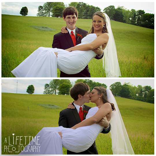 The Barn Event Center of The Smokies Wedding Photographer in Townsend TN Gatlinburg Sevierville Pigeon Forge Knoxville Maryville-photography-25