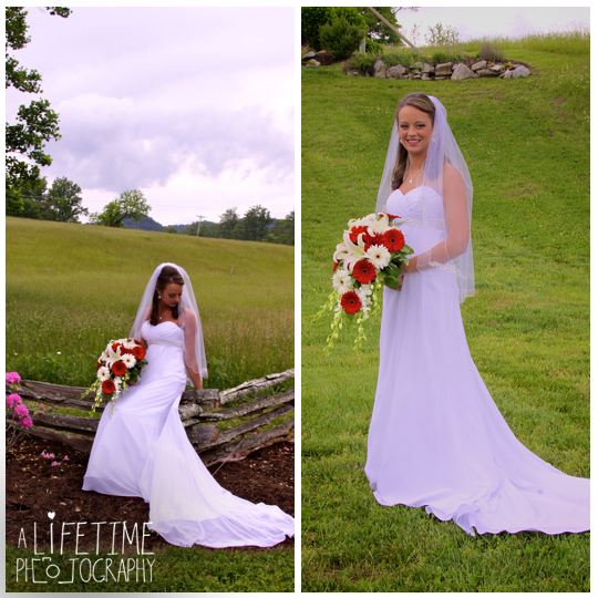The Barn Event Center of The Smokies Wedding Photographer in Townsend TN Gatlinburg Sevierville Pigeon Forge Knoxville Maryville-photography-6