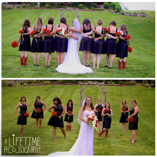 The Barn Event Center of The Smokies Wedding Photographer in Townsend TN Gatlinburg Sevierville Pigeon Forge Knoxville Maryville-photography-8