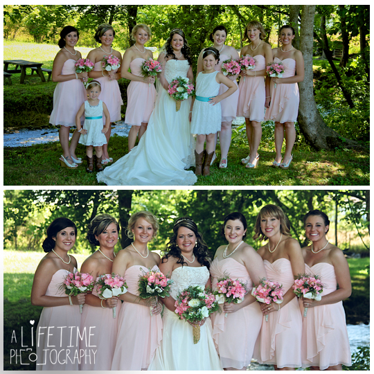 The-Barn-at-Boone-Falls-Johnson-City-TN-Wedding-Photographer-Venue-Jonesborough-Boones-Creek-Kingsport-Bristol-Knoxville-Bride-Groom-Pictures-10