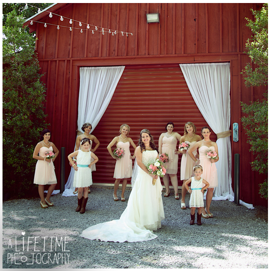 The-Barn-at-Boone-Falls-Johnson-City-TN-Wedding-Photographer-Venue-Jonesborough-Boones-Creek-Kingsport-Bristol-Knoxville-Bride-Groom-Pictures-11