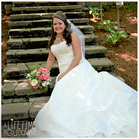The-Barn-at-Boone-Falls-Johnson-City-TN-Wedding-Photographer-Venue-Jonesborough-Boones-Creek-Kingsport-Bristol-Knoxville-Bride-Groom-Pictures-12
