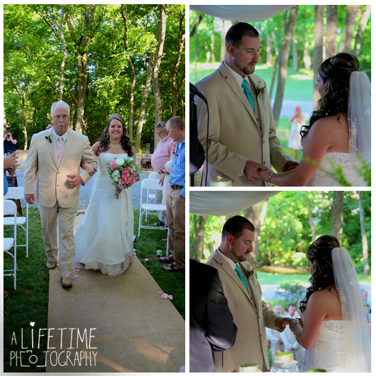 The-Barn-at-Boone-Falls-Johnson-City-TN-Wedding-Photographer-Venue-Jonesborough-Boones-Creek-Kingsport-Bristol-Knoxville-Bride-Groom-Pictures-18