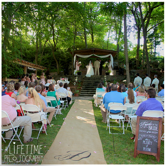 The-Barn-at-Boone-Falls-Johnson-City-TN-Wedding-Photographer-Venue-Jonesborough-Boones-Creek-Kingsport-Bristol-Knoxville-Bride-Groom-Pictures-19