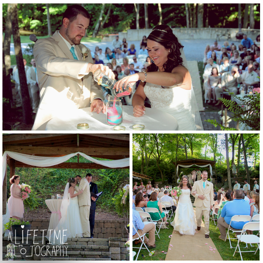 The-Barn-at-Boone-Falls-Johnson-City-TN-Wedding-Photographer-Venue-Jonesborough-Boones-Creek-Kingsport-Bristol-Knoxville-Bride-Groom-Pictures-20