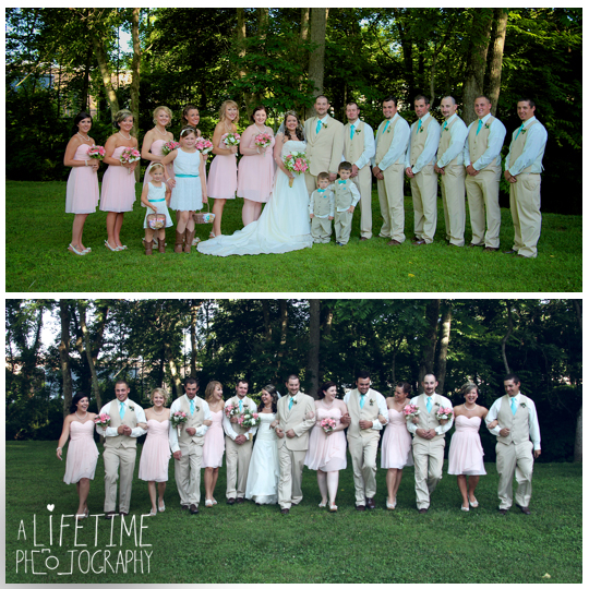 The-Barn-at-Boone-Falls-Johnson-City-TN-Wedding-Photographer-Venue-Jonesborough-Boones-Creek-Kingsport-Bristol-Knoxville-Bride-Groom-Pictures-21