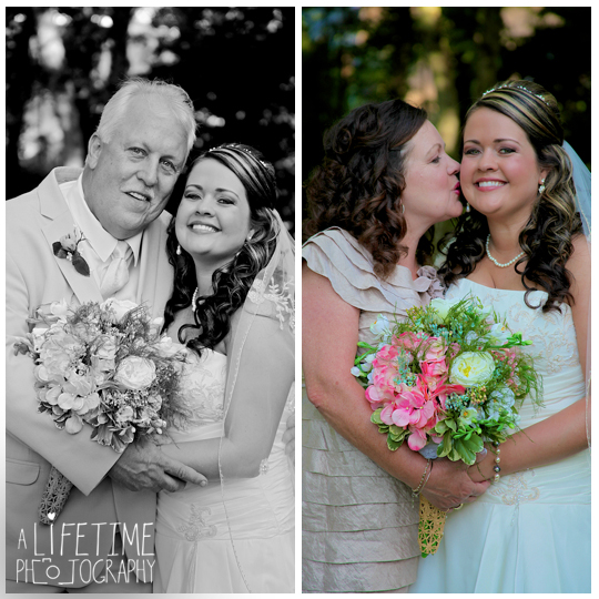 The-Barn-at-Boone-Falls-Johnson-City-TN-Wedding-Photographer-Venue-Jonesborough-Boones-Creek-Kingsport-Bristol-Knoxville-Bride-Groom-Pictures-22