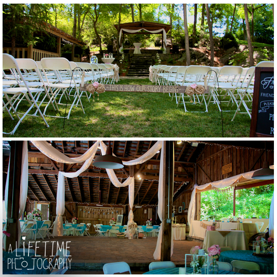 The-Barn-at-Boone-Falls-Johnson-City-TN-Wedding-Photographer-Venue-Jonesborough-Boones-Creek-Kingsport-Bristol-Knoxville-Bride-Groom-Pictures-3