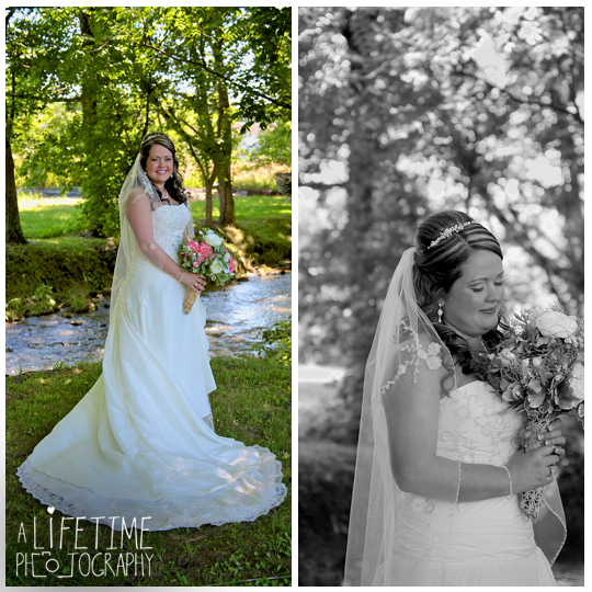 The-Barn-at-Boone-Falls-Johnson-City-TN-Wedding-Photographer-Venue-Jonesborough-Boones-Creek-Kingsport-Bristol-Knoxville-Bride-Groom-Pictures-8