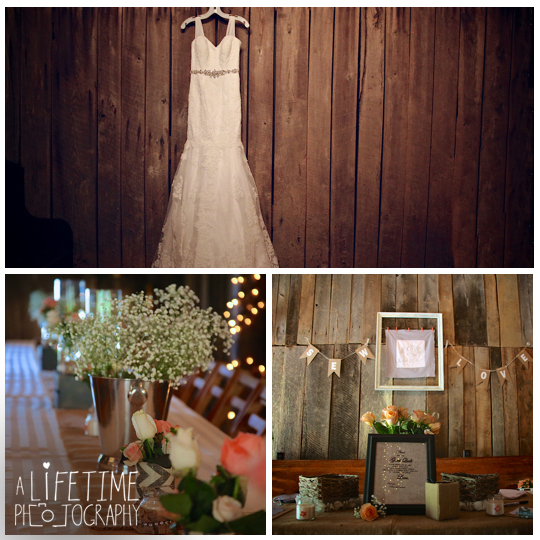 The-Barn-at-Chestnut-Springs-Wedding-Photographer-Sevierville-TN-Pigeon-Forge-Knoxville-Photos-1