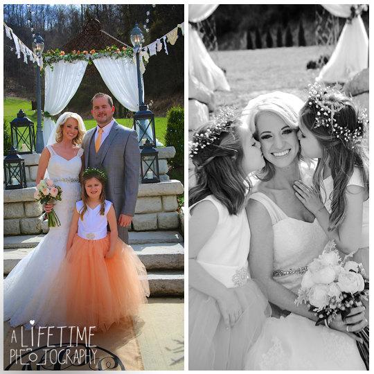 The-Barn-at-Chestnut-Springs-Wedding-Photographer-Sevierville-TN-Pigeon-Forge-Knoxville-Photos-10