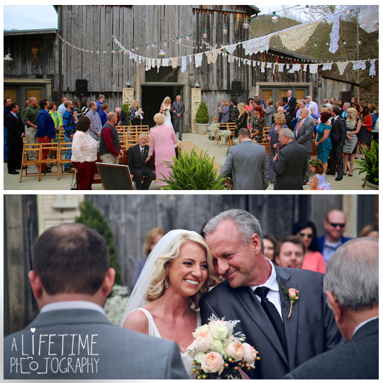 The-Barn-at-Chestnut-Springs-Wedding-Photographer-Sevierville-TN-Pigeon-Forge-Knoxville-Photos-12