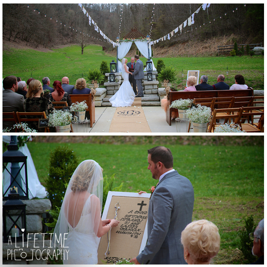 The-Barn-at-Chestnut-Springs-Wedding-Photographer-Sevierville-TN-Pigeon-Forge-Knoxville-Photos-13